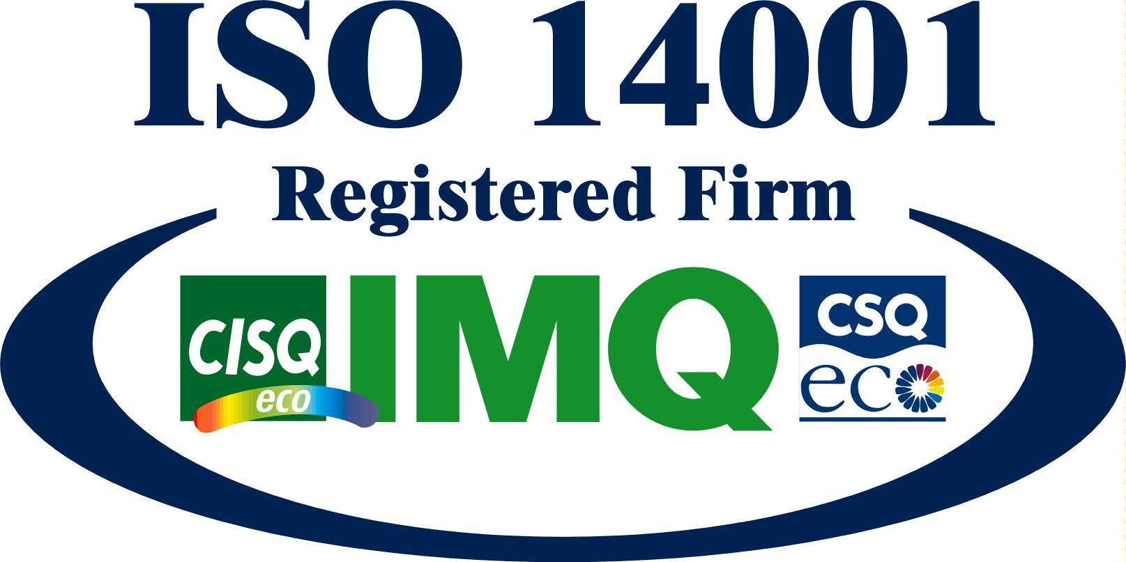 IMQ-14001V2